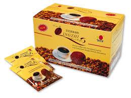 café-noire-organique