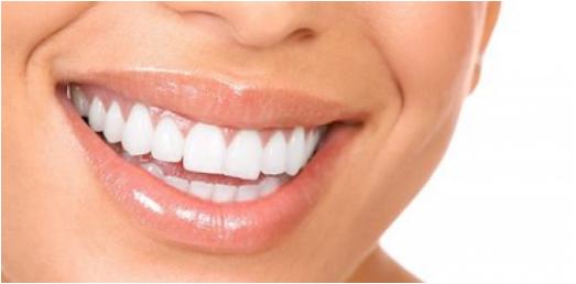 معجون الأسنان بدون الفلوريد:هل هي فكرة جيدة؟